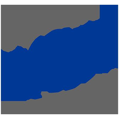 Flagler Tint